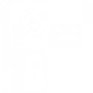 Icon zu Ausschreibung - tendering By Nithinan Tatah, TH - https://thenounproject.com/search/?q=tender&i=2678363